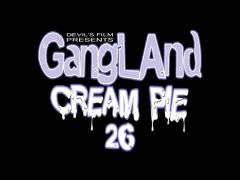 Gangland Cream Pie 26
