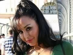 Hot MILF Adrianna