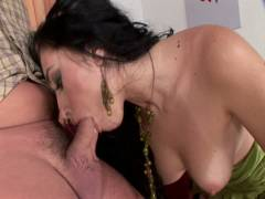 Sex And Passion 6
