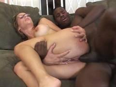 Mama Has A Black Boyfriend 2